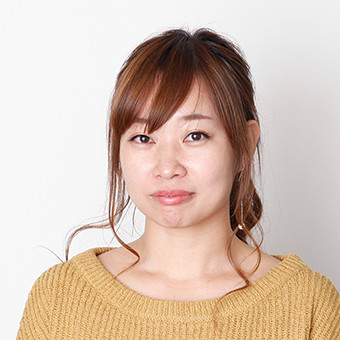 元田 有紀