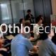 【終了】学生限定 / 最新版RailsでWikiアプリを作ろう!@スタメン OthloEvent#24
