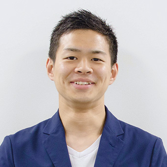 田中 誠人