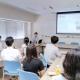 名古屋大学にて講義を行いました