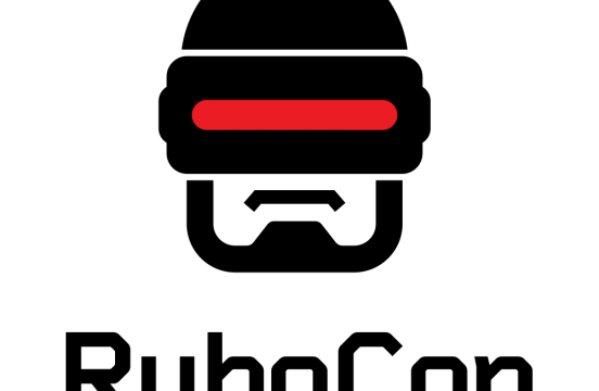Rubocop × RubyMineで、リアルタイムにコードをチェックしよう!