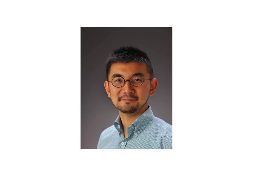 名古屋大学大学院 准教授 江夏幾多郎氏<br>アドバイザー就任のお知らせ