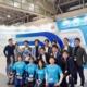「第7回 HR EXPO」出展のお知らせ